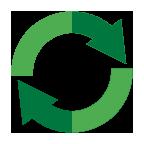 bidons-egara-ico-reciclar