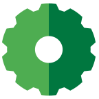 bidons-egara-ico-reutilitzar