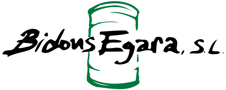 bidons-egara-logo-light