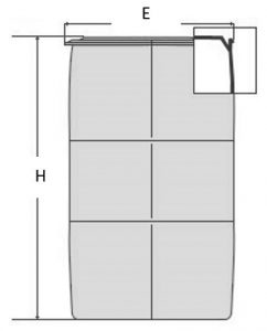bidonsegara-envases-bombona-tapa-fija-esquema