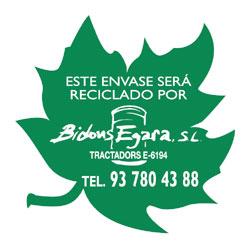 Bidons-Egara-Recogidas