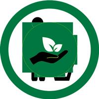 bidonsegara-atencion-medioambiental-ico02