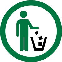 bidonsegara-atencion-medioambiental-ico03