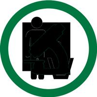 bidonsegara-atencion-medioambiental-ico04