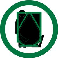 bidonsegara-atencion-medioambiental-ico05