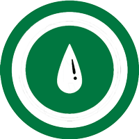 bidonsegara-atencion-medioambiental-ico06