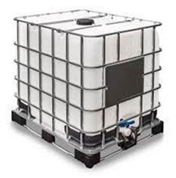 bidonsegara-contenedor-reacondicionado-palet-hibrido-homologado-2