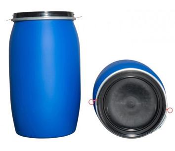 bidonsegara-envases-bombona-plastico-tapa-abierta-tipo-ballesta-2
