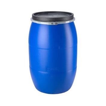 bidonsegara-envases-bombona-tapa-abierta-tipo-ballesta-2