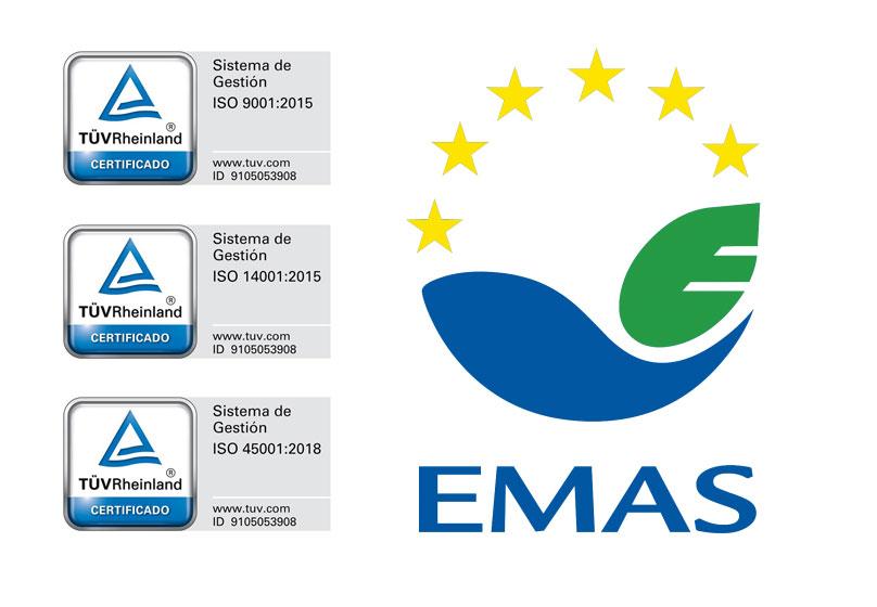 bidons-egara-certificados-home-2021