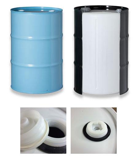 bidons-egara-envases-bidon-plastico-interior