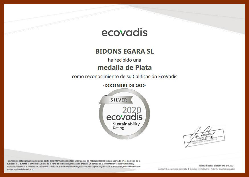 bidonsegara-ecovadis-2020-img-03