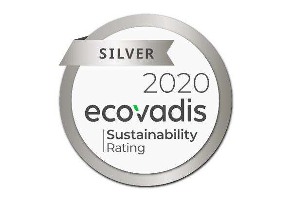 ecovadis-plata-small